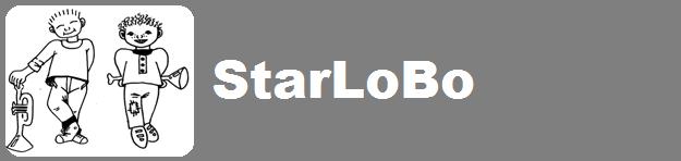 StarLoBo